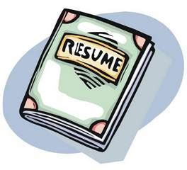 Resume Examples No Experience Resume - Pinterest